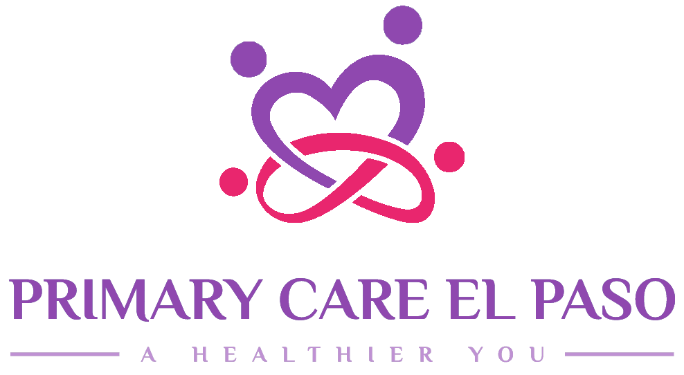 Primary Care El Paso